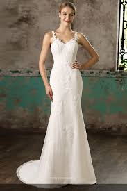 wedding dress uk discount wedding dress uk free shipping instyledress co uk