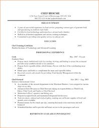 Resume Format Hotel Management 28 Seafarer Resume Sample Fresh Graduate Resume Sample My