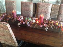 31 best dining table centerpieces images on pinterest