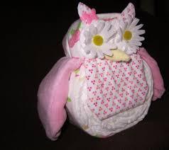 owl themed baby items baby shower decorations owl girl owl boy girl