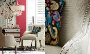 Furniture Chairs Living Room by Fairfield Chair Lenoir Nc