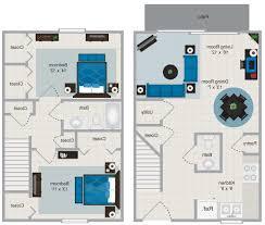 Home Within A Home Floor Plans Home Design Self Made House Plan Tavernierspa Within Your Own