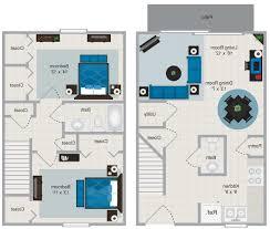 Design My Bedroom Floor Plan Home Design 81 Inspiring Your Own House Floor Planss