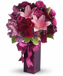 Dried Flower Arrangements Flowerwyz Cheap Floral Arrangements Floral Delivery And Flower