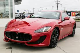 maserati granturismo sport wallpaper 2016 maserati granturismo hd widescreen wallpapers 1742 rimbuz com