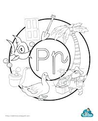 alphabet coloring pages in spanish spanish alphabet coloring pages la web alphabet phonics learn