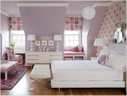 large size of bedroombedroom colour schemes silver cool features