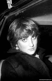 princess diana pinterest fans 5681 best princess diana black and white images on pinterest