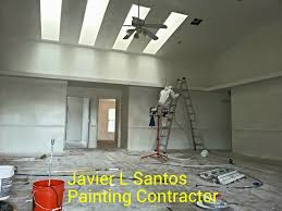 commercial painters orlando florida commercial painting