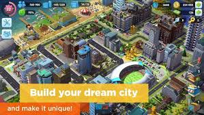 simcity buildit android apps on play