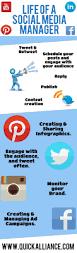 338 best social media marketing images on pinterest social media