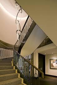 38 best residential lighting lighting design international residential lighting by lighting design international