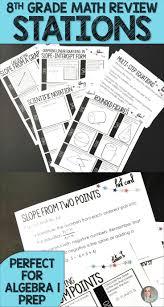 best 25 8th grade math ideas on pinterest year 8 maths