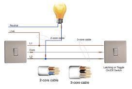 2 dimmer switches one light apnt 4 2 way lighting using lightwaverf dimmers vesternet