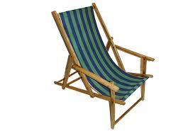 Sun Lounge Chair Design Ideas Fancy Sun Lounge Chair On Home Design Ideas With Sun Lounge Chair