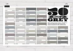 shades of gray names nice shades of grey color names 50 shades of grey poster home design