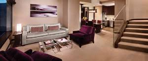 Las Vegas Hotels With Two Room Suites - Vegas two bedroom suites