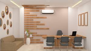 office interior design office interior images interior designers for office in bangalore
