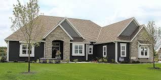 home builders floor plans michigan home builders floor plans beautiful wisconsin home