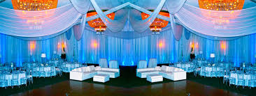 draping rentals event lighting draping decor rentals miami fl solaris mood