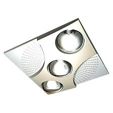bathroom vent fan with heater panasonic fan with heater bathroom heater bathroom fan heater
