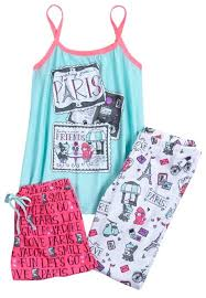 tween clothing fashion for justice justice
