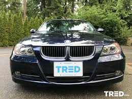 tred seattle wa read consumer reviews browse used and new