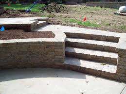 landscping gallery4 janesville brick residential nature s image