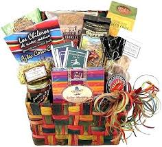 non food gift baskets non food gift baskets new arrival baby gift basket for