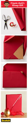 japanese wrapping method neat japanese style gift wrap directions in japanese but you ll