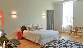 chambre d hotes design le clos des tilleuls chambre d hôtes beaune