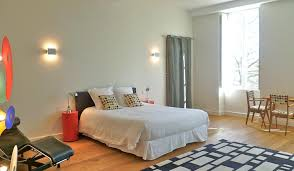 chambre hote design le clos des tilleuls chambre d hôtes beaune