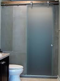 frameless pictures frameless shower enclosures cgi glass centre
