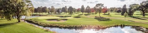 wilmette golf club