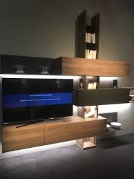 Furniture For Tv How To Spruce Up Your Home With Fabulous Ambient Lighting