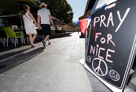 Google Street View France Jewish Women Soldiers Google Street by After Nice France Grapples With How To Combat Terrorism