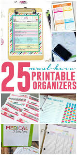 170 best organization ideas images on pinterest organizing ideas