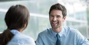 Competitive Edge Resume Service Edge Resume Service