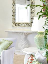 English Home Design Magazines Jenny Blanc Blog We U0027re Featured In The English Home Magazine