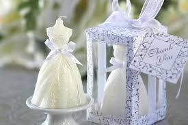 wedding souvenir ideas wedding favor ideas apps on play