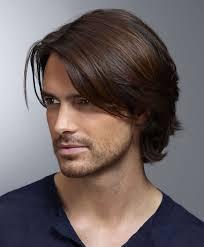 skater boys hair styles medium length hairstyles for men with thin hair 2017