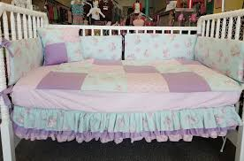 boutique girls bedding baby bedding u2013 fancy pants boutique