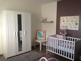 chambre bébé moderne chambre bébé moderne chambre de bébé dijon par in2home