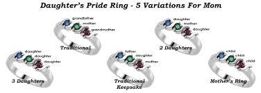 family rings for rings family rings for s family ring