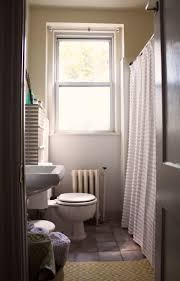 small bathroom bathroom bathroom appealing ikea bathroom ideas