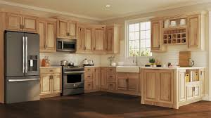medium oak kitchen cabinets home depot home depot cabinets i like this layout used kitchen