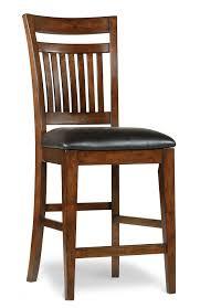counter high chairs u2013 helpformycredit com