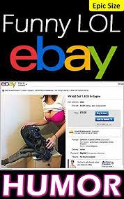 Ridiculous Memes - com ebay funny lol humor hilarious ebay jokes memes