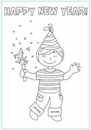 4 free printable u0027s coloring pages
