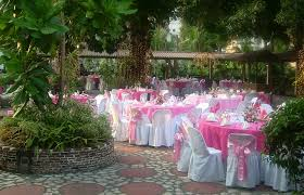 Wedding Reception Decorations Latest Marriage Wedding Reception Stage Decorations With Rose